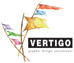 Vertigo-Design-Consultants-footer-logo